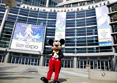 Disney D23 Expo.jpg