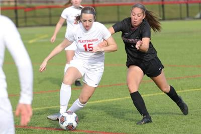 Plattsburgh drops Potsdam, headed to SUNYAC semifinal