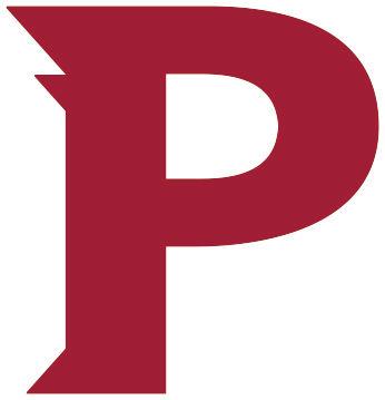 Asset 2Geneseo shuts down Plattsburgh rally, captures 3-2 victory