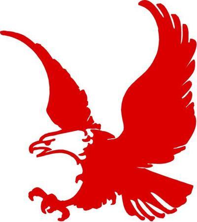 Durgan's first-half goal sends Eagles past Hornets