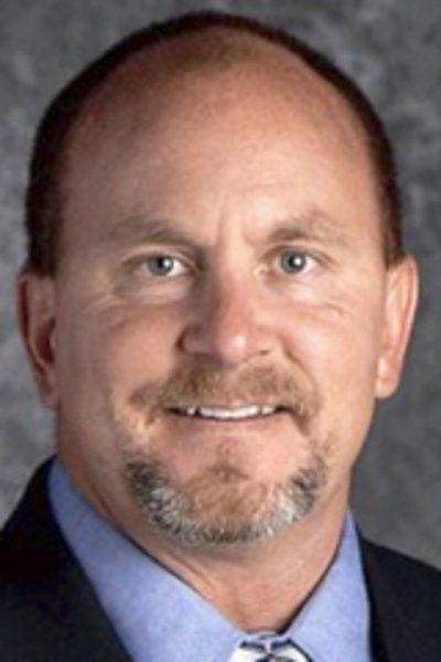 Witkiewicz returns to NAC as middle school principal