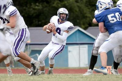 Porter hopeful Ticonderoga can have turnaround season