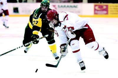 PPR SPORTS PSU Hockey 0111