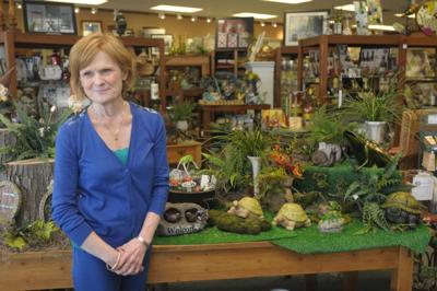 General Trading Company celebrates 20 years | Local News