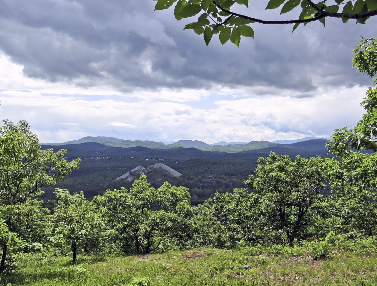 PPR cheney trail 5