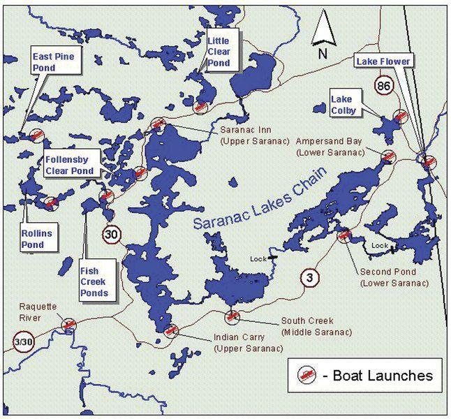hotel project awaits flood map revisions in saranac lake local rh pressrepublican com