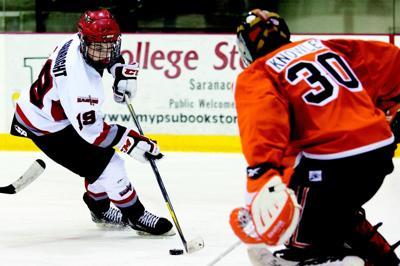 PPR SPORTS Boys Hockey 0228