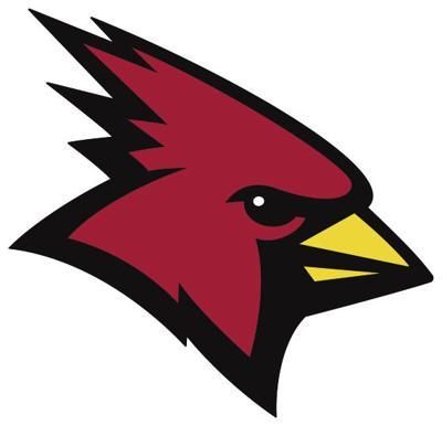 Plattsburgh State men finish third in Cardinal Classic