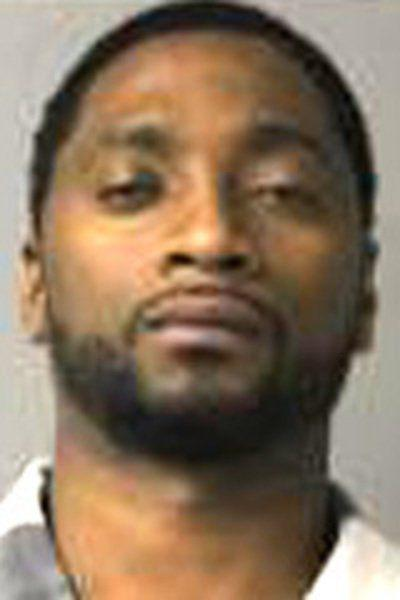 Jury discounts gang assault charge