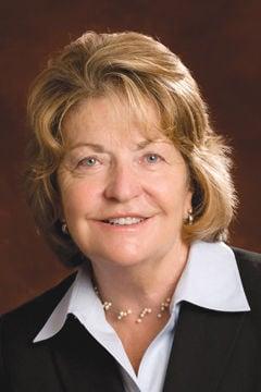 State Sen. Betty Little to run again