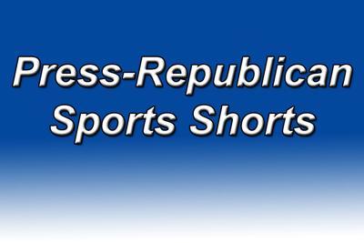 Sports Shorts: Aug. 10, 2019