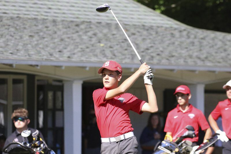 Lake Placid wins team title after playoff battle with Saranac