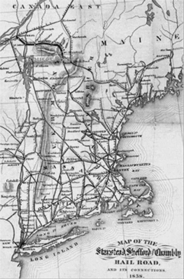 map.bw