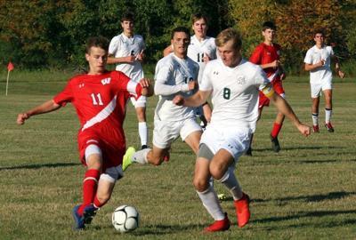 Boquet Valley grabs 2-0 win over Willsboro