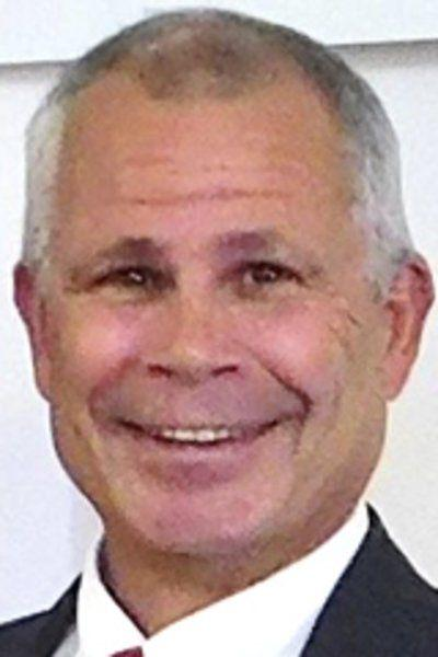 Saranac Lake mayor to seek re-election | Local News