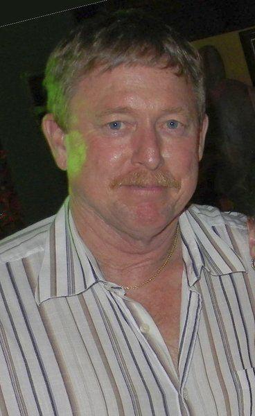 Wilmington loses leader Randy Preston
