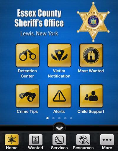 PPR sheriff app pix 0826