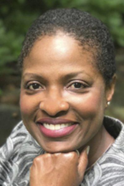 PSU fills new VP for diversity, equity, inclusion