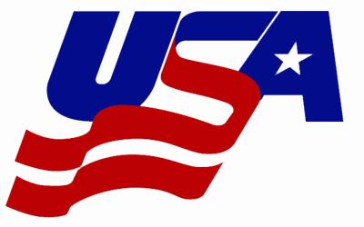 Lake Placid hosting USA Hockey festival