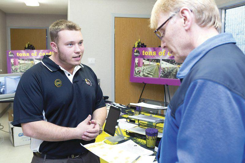 Planet Fitness coming to Champlain Centre South | Local News