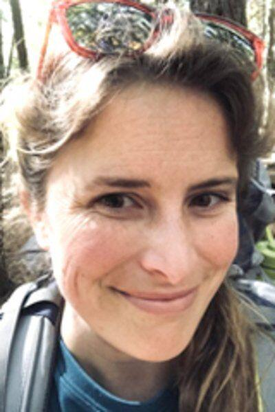 ADK Council hires conservation team leader