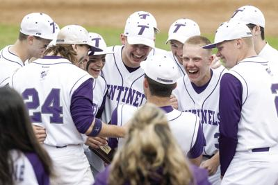 Ticonderoga claims fourth straight Class C championship | Sports