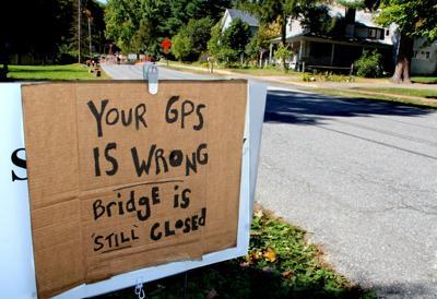 3 Water St Bridge.JPG