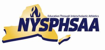 NYSPHSAA holds annual summer meeting