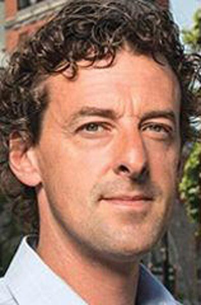 Conroy faces new misdemeanor