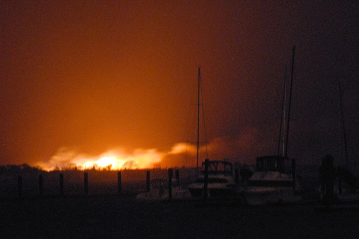 Superstorm NYC Fire.jpg