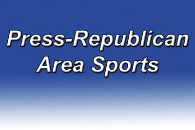 Area Sports: Aug. 13, 2019
