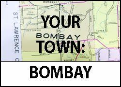 PPR your town bombay 0629