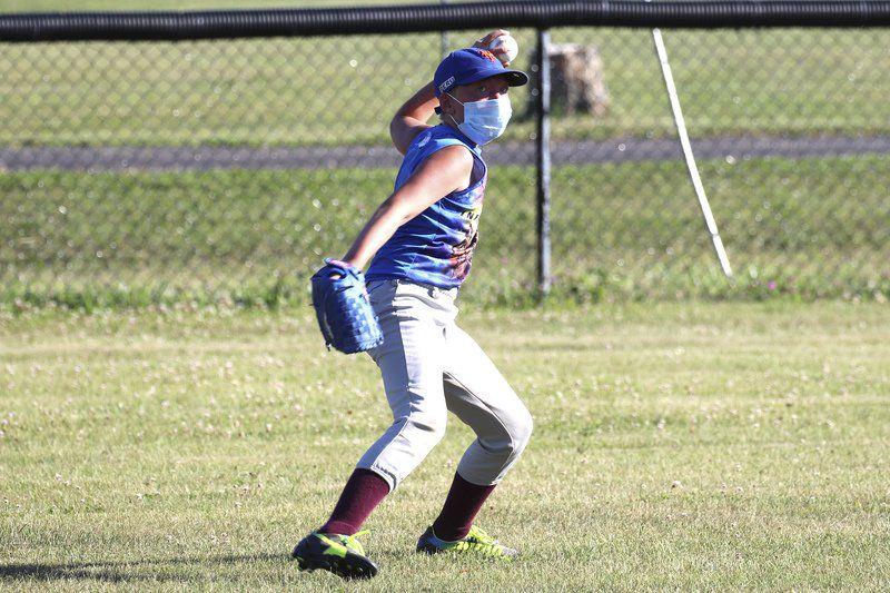 Plattsburgh Little League ready to kick off season