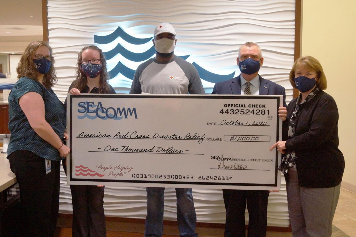 SeaComm Employees Support American Red Cross.jpg