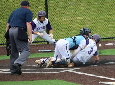 Ticonderoga heading back to state final