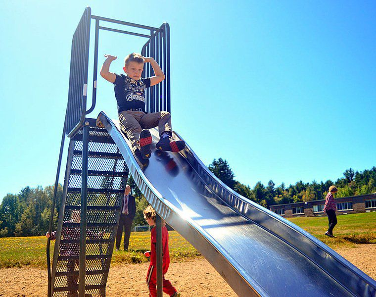 North Country school enrollment slide continues