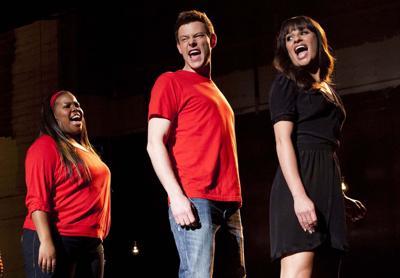 Glee-Monteith Tribute.jpg