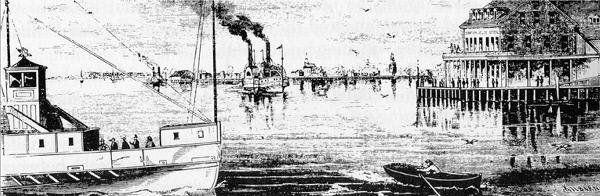 steamboat.bw