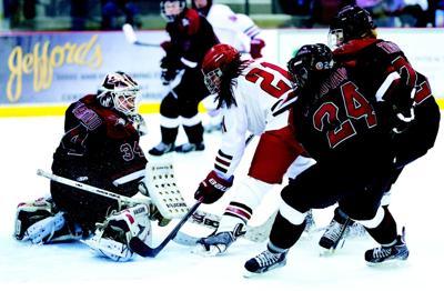 PPR SPORTS PSU W Hockey 0112