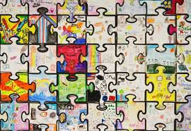 Watertown Unified Sports: Project Puzzle Piece Fundraiser