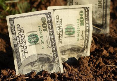 Administrators, Legislators Discuss State's Vo-Ag Funding