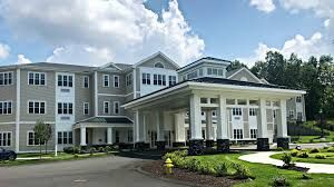 In Watertown: The Ivy at Watertown Assisted Living Accepting New Patients