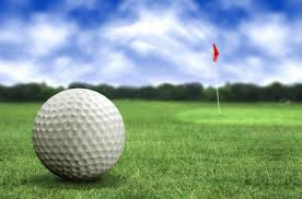 Watertown Police Department Charity Golf Tournament Tomorrow