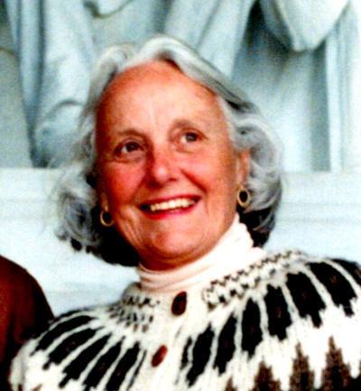 Diane Estelle Rigano Morris