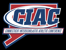 No 2020 Spring Sports Season CIAC Announces