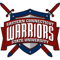 Local Student Athletes Compete on EastConn Cross Country Teams