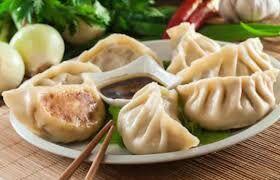 Pot Sticker Dumplings Zoom Program Slated