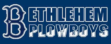 Bethlehem Plowboys Score Victories Despite Postponements and Weather