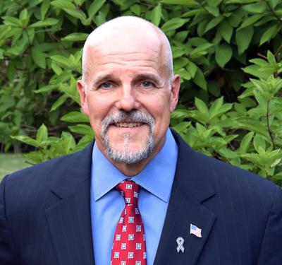 To Run for Southbury Selectman: Ready Seeks GOP Nomination