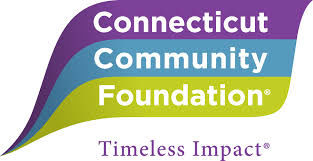Connecticut Community Foundation: Trustee Fund Awards Conferred